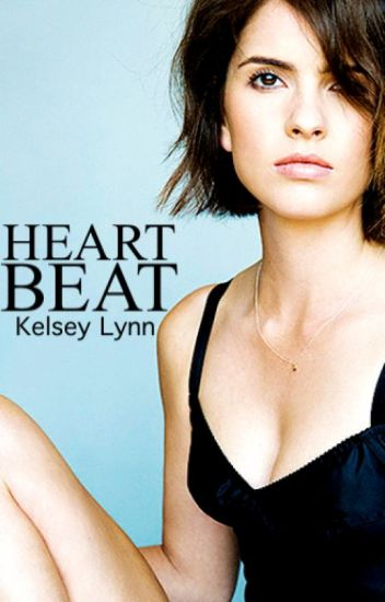 Heartbeat ➣ Rebekah Mikaelson