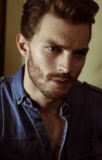 My Teacher Jamie Dornan (Jamie Dornan Fanfiction) by lastkissperrie