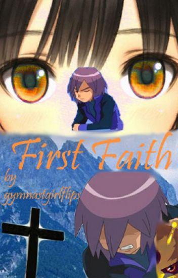 First Faith