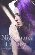 Nightmare Lullaby by Little_0l_Me