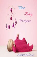 The Baby Project by Sammisu