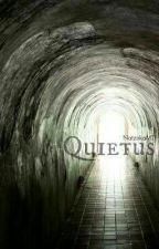 Quietus by NatzukaAMT