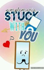 Stuck With You (a iPod X Mirror fanfic) by iifAnGiRlTrAsHii