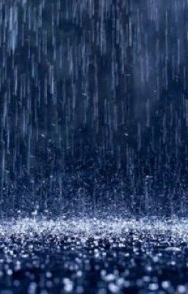 ~Rain~ by paigiepoo