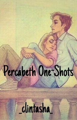 Percabeth dating fanfiction - Vecmui a