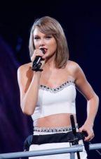 Clean - Taylor Swift by Vampirediaries54