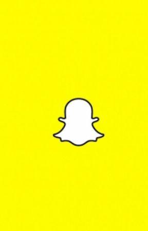 Viners Snapchat
