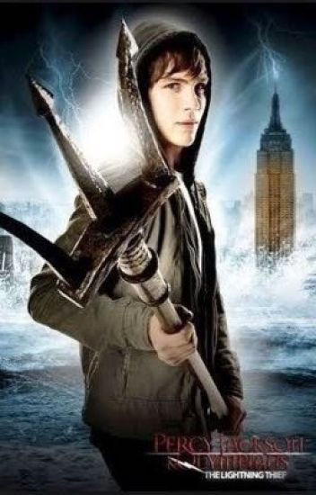 gods and demigods read percy jackson and the olympians book one the