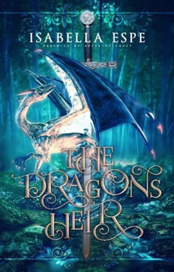 The Dragon's Heir
