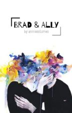 Brad & Ally [Bradley Simpson] - German by anniesstories