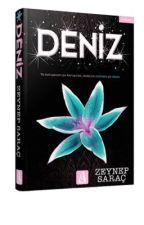 DENİZ DENİZ by ZeynepSarac_