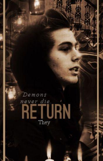 Return || l.h