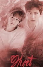 HURT (ChanBaek) [EDITING] by Moon_FireLight