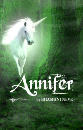 Annifer by Bhashini