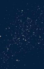 12 chòm sao và bầu trời hoàng đạo (Phần 1) by libra239