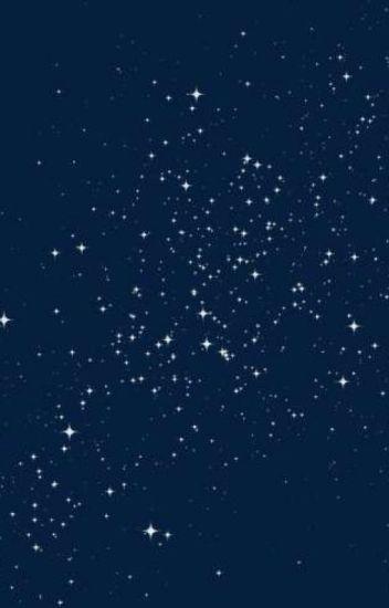 12 chòm sao và bầu trời hoàng đạo (Phần 1)
