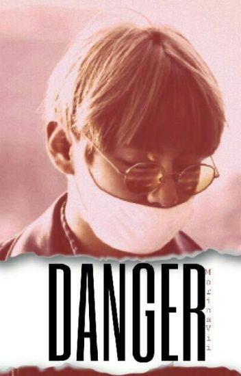 Danger [BTS]