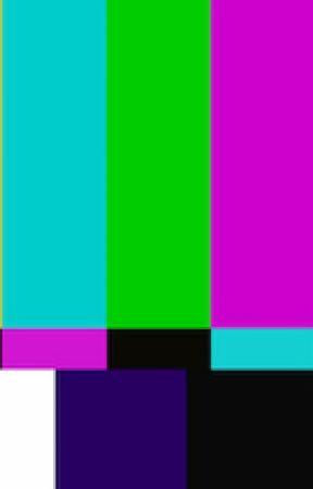 Satirická kritika televizních programů by Wolfox76