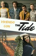 Viviendo con The Tide by dirksenvapor