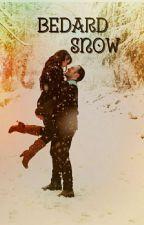 Bedard Snow by Cutebubles