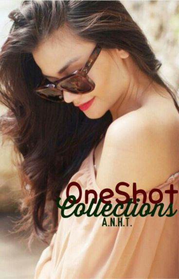 R18 | SPG One Shot Collections