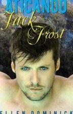Atiçando Jack Frost by comprandoebooks