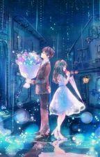 [Phần 1][Fanfiction 12 chòm sao] Học Đường Nổi Loạn. by Inoue_Mun