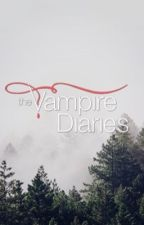 TVD Preferences by sophhhgrande