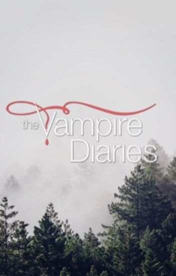 TVD / TO Imagines