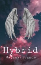 Hybrid by MayaKarlsson
