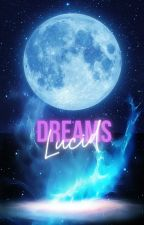 Lucid Dreams by Akcire98