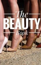 The Beauty Book by kneesofbees
