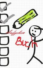 Aufgaben-Buch by _Rightgirl_