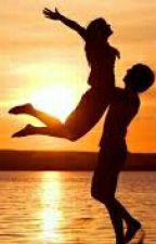 Avoiding love by akansha2000