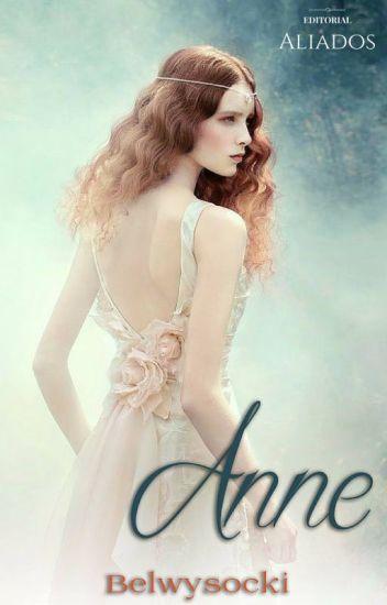 Anne© (LPE 2)