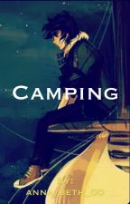 Camping by anna_beth_00