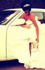 chronique de Sofia : marié de force à un chef de gang by kurdish08