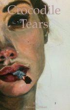Novela de una suicida ( Editando) by Dkutsuno_Hikari