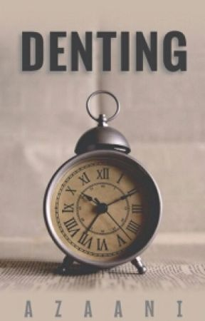 Denting by azaani