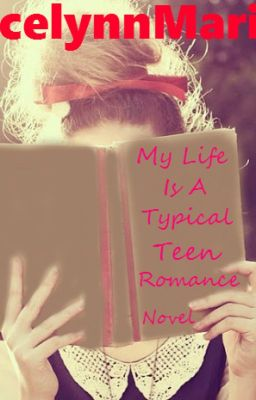 Romance books for teenage girl