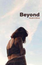 Beyond || André Silva by urnotsalvio