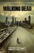 The Walking Dead x Reader |Book 1| by BT_oppDogg_SGot7