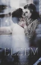 ELZEM by Selimbgc