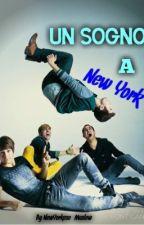 UN SOGNO A NEW YORK❤️ by NewYorkese_Schmidt