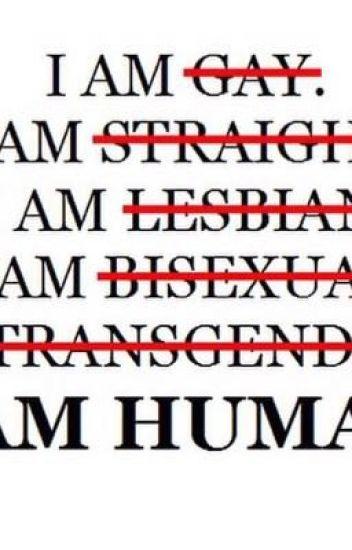ts transgender