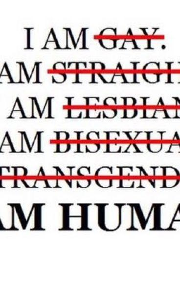 Am i bisexual or lesbian foto 72