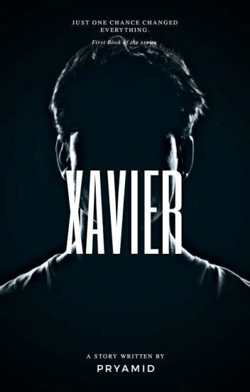 Xavier (Completed)