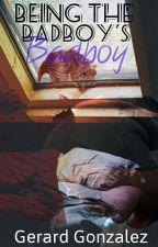 Being The Badboy's Badboy (boyxboy) by AustinaSol-ahh