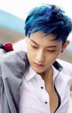 Exo Fanfic: Tao/ Huang Zitao by kenlie_1000