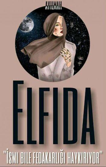 ELFİDA